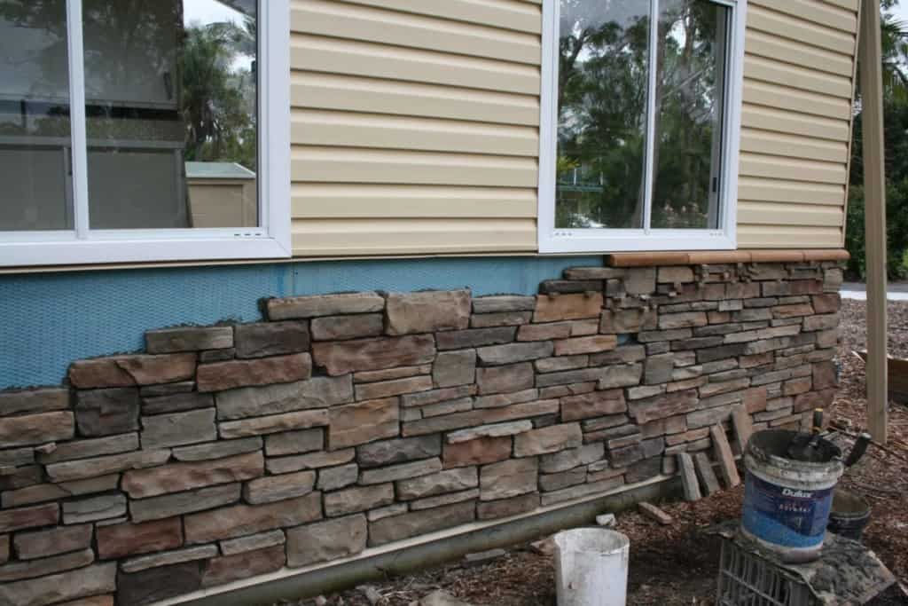 how to increase home value with stone veneer