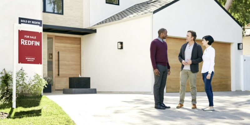 10 Awesome Real Estate Tips for Home Sellers