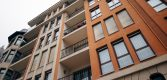 Mortgage Rules Toughen Up for Condos in Vacation Hot Spots