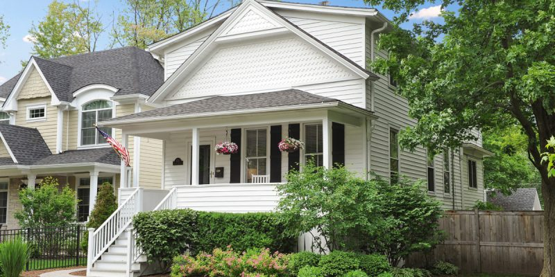 What You Need to Know About Cleveland Real Estate During COVID-19