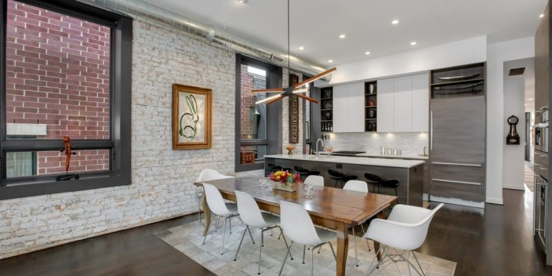 3 Reasons You Should Invest in Recessed Lighting Before Listing Your Home
