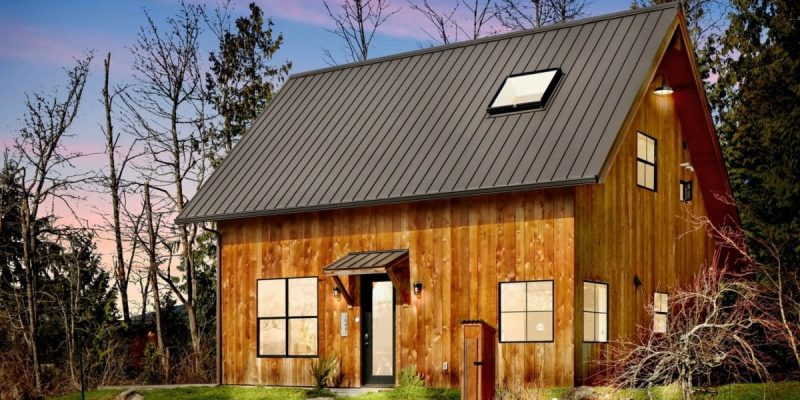 Vacation Home Checklist: Keep Your Place in Perfect Shape While You're Away