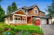 The Ultimate Final Walk-Through Checklist Before Closing on a Home