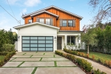 Ultimate Checklist for Buying a House