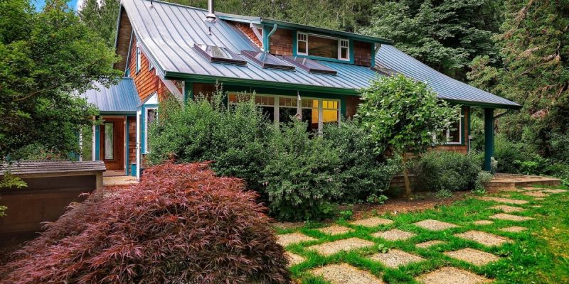 Sustainable Living: 10 Tips for a Greener Home