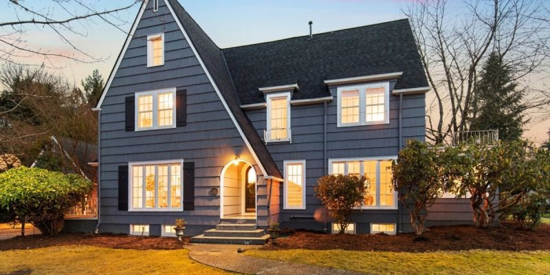 The Top 9 Contingencies to Consider in Your Offer When Buying a Home