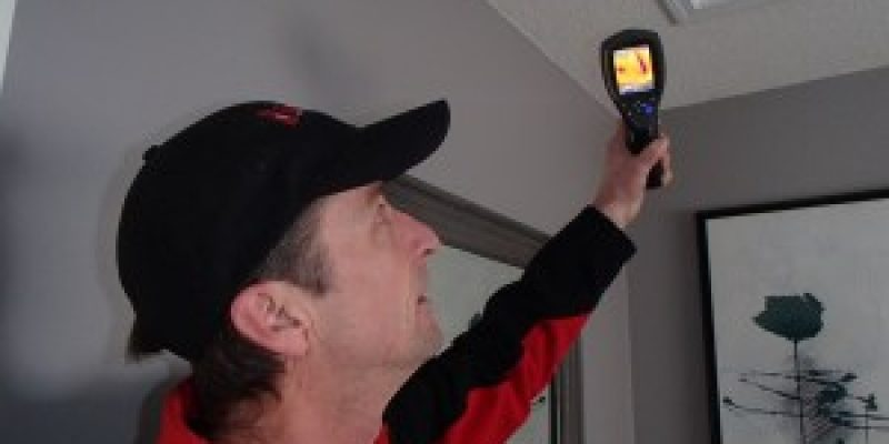 Dispelling 3 Common Home Inspection Myths