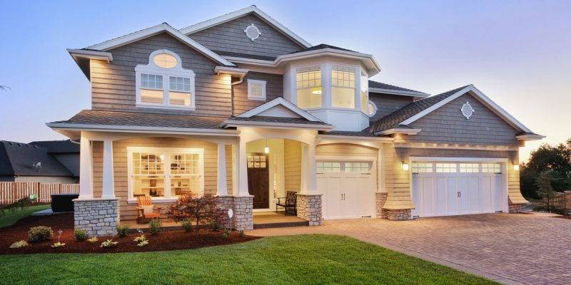 Agents Negotiating After the Home Inspection: 8 Agent Tips to Get the Best Deal