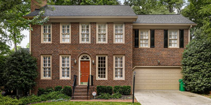 Buying a House in Atlanta During Covid-19