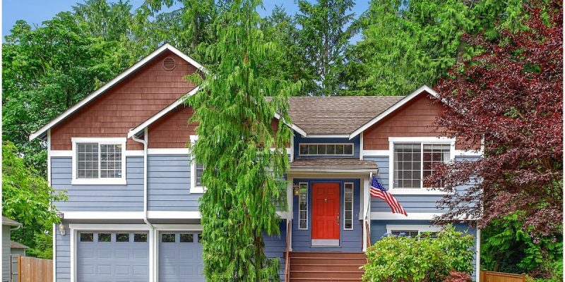 7 Home Buying Tips Every Agent and Veteran Needs to Know