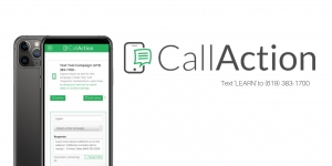 CallAction – Lead Management Platform