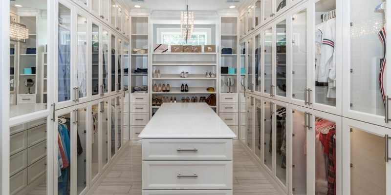 Most Popular Home Trends in Texas That Are Worth the Money