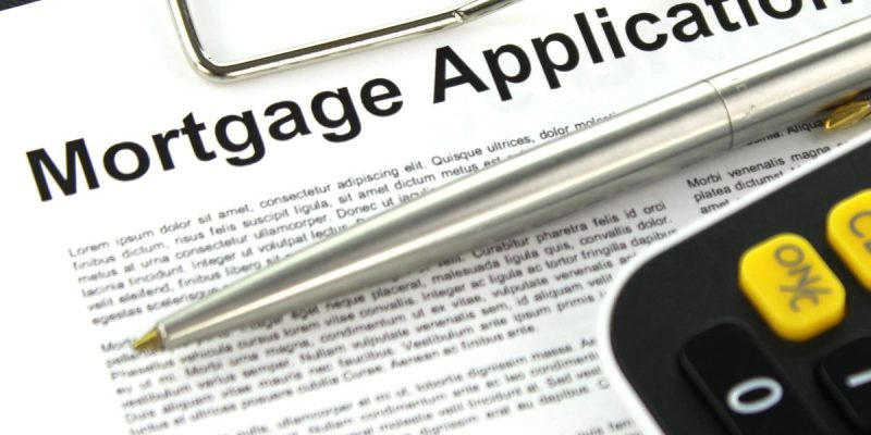 Communication & Relationship Building for Mortgage Loan Officers – Part 3: Mortgage Referral Partners