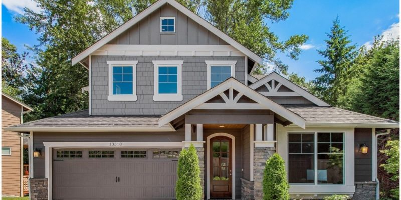 How to Increase Your Credit Score Quickly and Buy Your First House