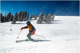 Top 10 Underrated Ski Towns to Own a Winter Home